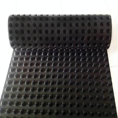 排水板_塑料排水板