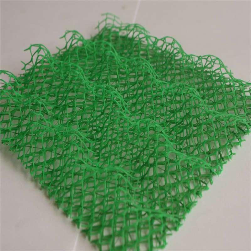 三维植被网_三维土工网垫